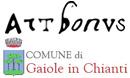 Artbonus Gaiole in Chianti